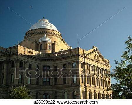 wilkes barre pa pennsylvania luzerne county courthouse
