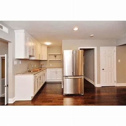 Kitchen Cabinets Shaker Cabinetry Jwq Concorde Face