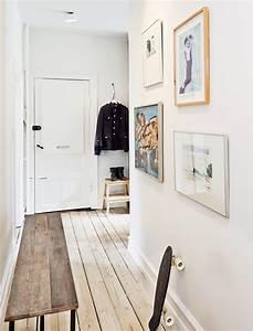 Idee Deco Entree Maison Best Ide Dco Entre Maison Et