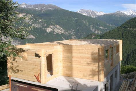construire sa maison soi meme guide autoconstruction