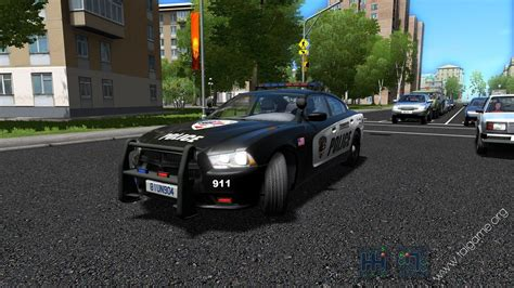 City Car Driving  Download Free Full Games  Racing Games