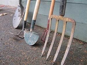 Outil Pas Cher : outil jardinage pas cher ~ Melissatoandfro.com Idées de Décoration