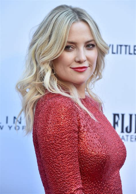 Kate hudson heaven was the largest and most complete fansite for kate hudson. How Kate Hudson Lost Her Baby Weight in 6 Months | InStyle.com