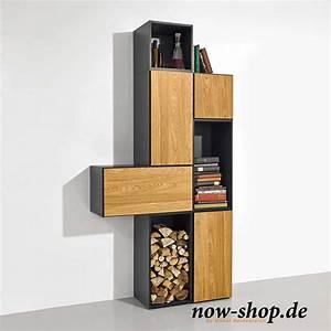 Hülsta Now To Go : now by h lsta to go 7 boxen set 3 schiefergrau regale wohnen now shop ~ A.2002-acura-tl-radio.info Haus und Dekorationen