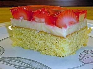 Glutenfreier Kuchen Kaufen : glutenfreier erdbeer bananen kuchen von kochfee46 ~ Watch28wear.com Haus und Dekorationen