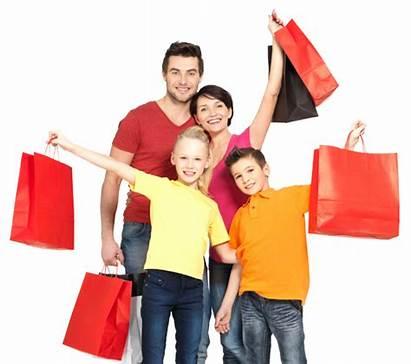 Shopping Transparent Resolution