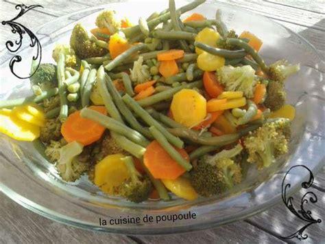 cuisine à la vapeur recettes recettes de cuisine à la vapeur de la cuisine de poupoulel