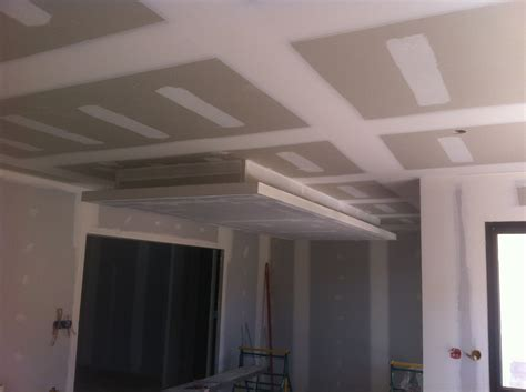 faux plafond isolation acoustique isolation phonique plafond suspendu 28 images comment poser un faux plafond placo