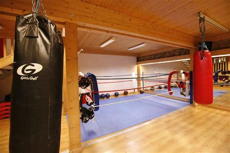 salle de sport kenitra club du rh 212 ne sports de combat et arts martiaux 224 lyon