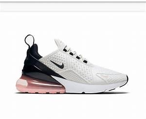 Wo Kann Man Europaletten Kaufen : wo kann man diesen nike schuh kaufen schuhe sneaker ~ Watch28wear.com Haus und Dekorationen