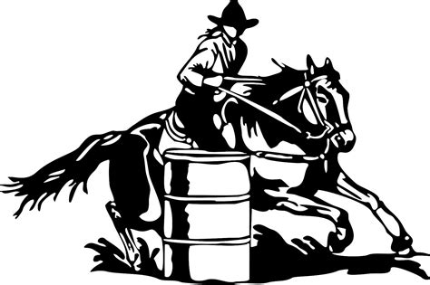 Compare Prices On Horse Decals For Trucks Online Shopping