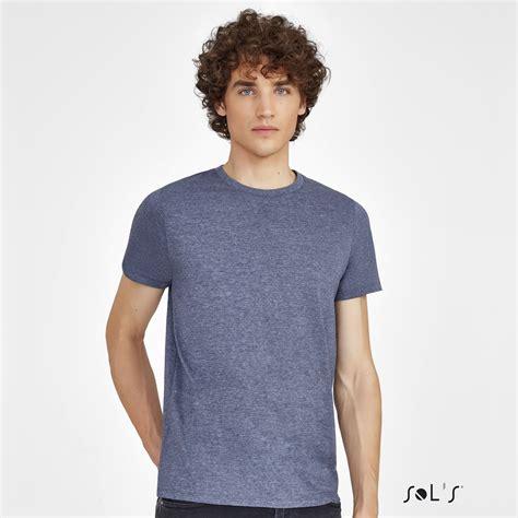 Brīvā laika T-krekls MIXED • Ideju druka