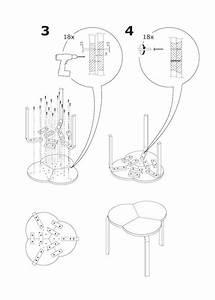 Designer Creates Ikea