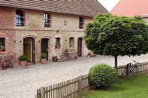 Bauernhof Berlin Kaufen : der sch ferhof reiten lernen reiterferien in brandenburg ~ Orissabook.com Haus und Dekorationen