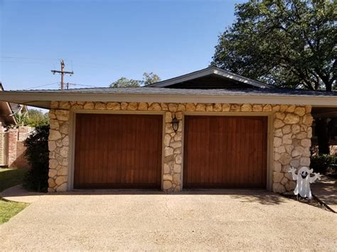 garage doors  austin texas