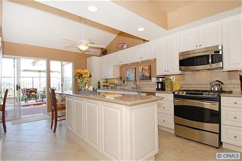 kitchens traditional kitchen orange county  lowes
