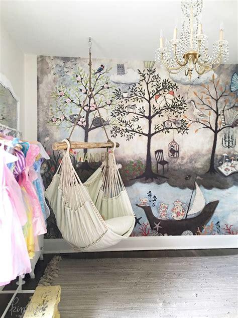 bedroom swing hammock  childs room  inspiration koritsistika dwmatia idees oikiakhs