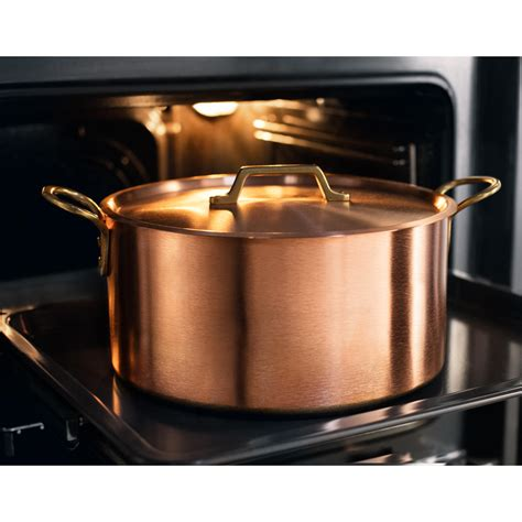 buy induction copper cookware  year product guarantee