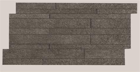 rev 234 tement de sol mur pour int 233 rieur et ext 233 rieur percorsi pietra di faedis by ceramiche keope