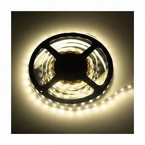 Led Band Dimmbar : 5m 300 smd lichtband licht strip leiste band streifen 3528 5630 led rgb dimmbar ebay ~ Yasmunasinghe.com Haus und Dekorationen