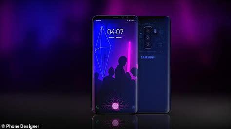 samsung galaxy  price revealed