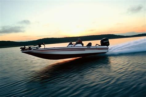 Stratos Elite Boats by Research 2012 Stratos Boats 210 Elite On Iboats