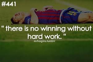 Free Wallpaper Dekstop  Sports Quotes Inspirational