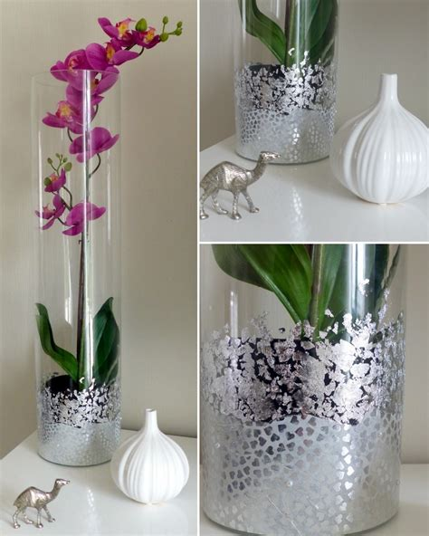 idee deco pour grand vase en verre photos de conception de maison agaroth