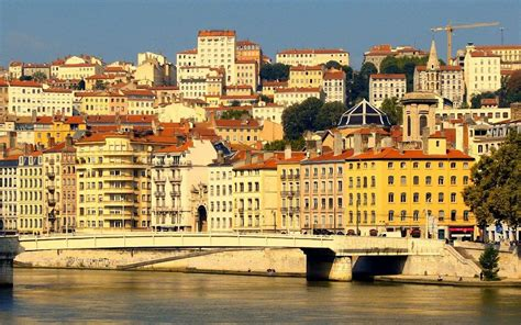 lyon croix rousse 1280x800 wallpapers lyon 1280x800 wallpapers pictures free