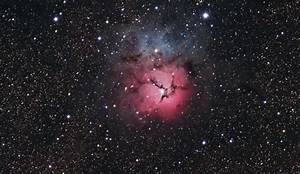 Wa-chur-ed Observatory - Astro-Photography and Astronomy Tools