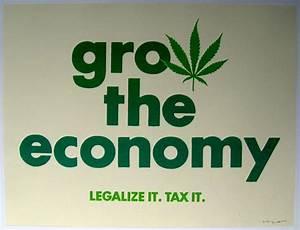 medical marijuana laws