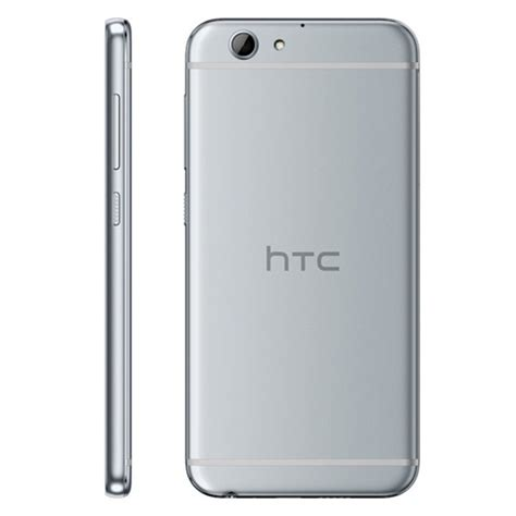 htc one a9s price in malaysia rm1159 mesramobile