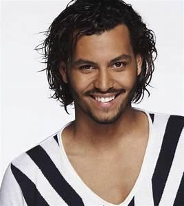 Se Laisser Pousser Les Cheveux : coupe homme cheveux long d couvrez les plus belles ~ Melissatoandfro.com Idées de Décoration