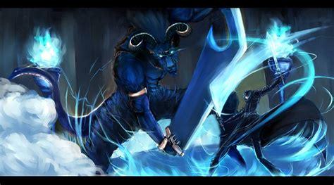 Mass Effect Wall Paper Wp93 4k Ultra Hd Sword Art Online Wallpapers Sword Art Online Wallpapers For Desktop