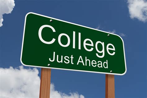 15 Habits All College Students Should Leave Behind. Rodent Control Charlotte Nc Fiat Of Kirkland. Data Warehouse Company Develop An Android App. Free Phone Conference Calls Lms In Education. Dr Oz Bioidentical Hormones Syria News Com. Dish Network Card Sharing Carson City Dentist. Laser Liposuction Seattle Zone Paleo Recipes. Chase Business Banking Fees Srp Energy Audit. Wedding Cancellation Insurance