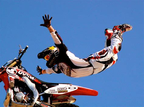 motocross freestyle ride destroy motocross freestyle compilation potter