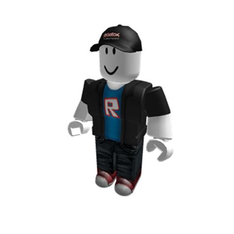 CommunityROBLOX | ROBLOX Wikia | Fandom powered by Wikia