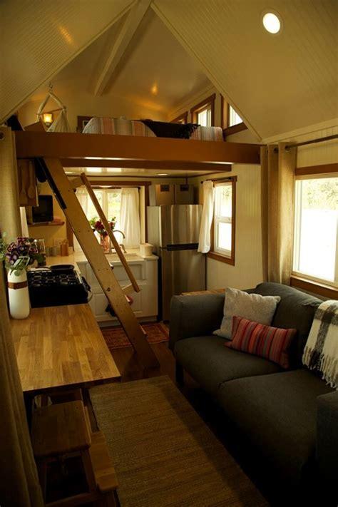 tiny house  sale custom  sq ft  lofts