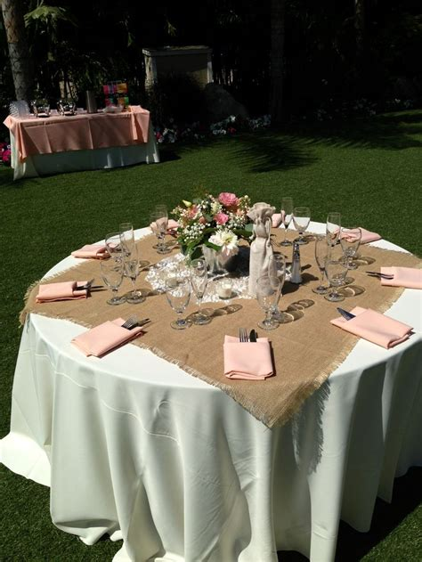shabby chic wedding tables pinterest discover and save creative ideas