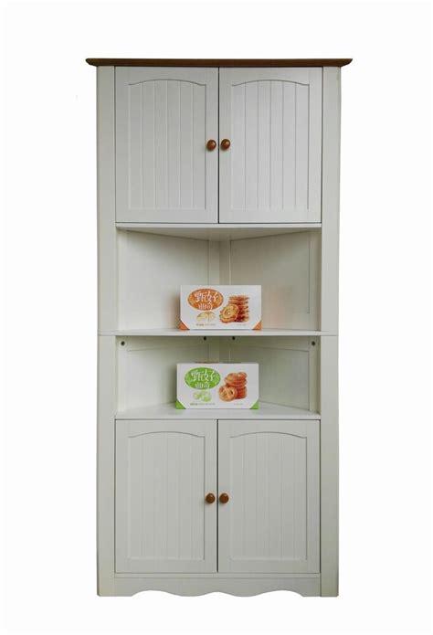 wooden corner cabinetcorner unitcorner shelfcorner