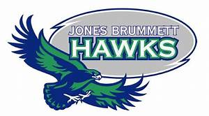Child Care Director Job Descriptions Jones Brummett Elementary School Mascot Colors