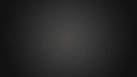 solid black wallpaper  wallpapertag