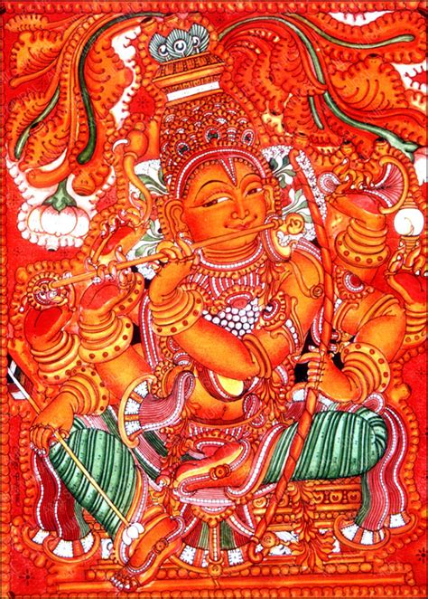 kerala mural artists 1000 images about kerala murals on kerala
