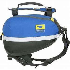 mountainsmith dog packs