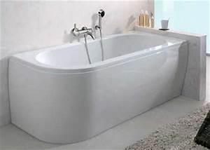 Wieviel Liter Passen In Eine Badewanne : badewanne stunning japan wanne holzwanne wanne aus holz garten badewanne with badewanne ~ Orissabook.com Haus und Dekorationen