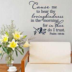 1 corinthians 1557 king james version wall decal a With awesome kjv wall decals