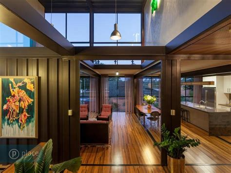container home interiors 31 shipping container house australia beams best of