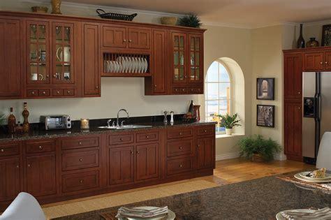 brushed nickel cabinet door kitchen cabinets rta kitchen cabinets