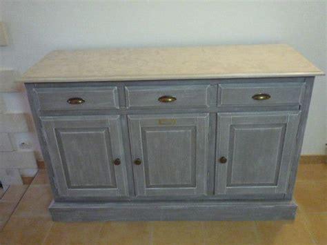 comment peindre meuble cuisine repeindre un meuble recherche meuble photos et recherche