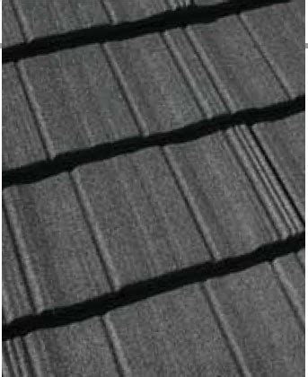 tile roof lightweight tile roofing